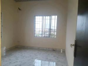 2 bedroom Flat / Apartment for rent Ilasan Lekki Lagos