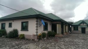 3 bedroom House for rent Oba Ogunfayo Royal Estate Awoyaya Ajah Lagos