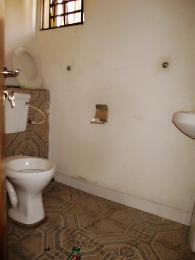 2 bedroom Terraced Duplex House for rent Off Admiralty Way Lekki Phase 1 Lekki Lagos