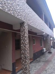 2 bedroom Flat / Apartment for rent Owode Bustop Addo Langbasa road Ajah  Ado Ajah Lagos
