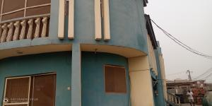 2 bedroom Blocks of Flats House for rent Olatunji Ifako-gbagada Gbagada Lagos