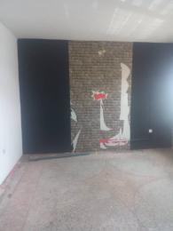 2 bedroom Blocks of Flats House for rent Alhaja street Ogudu Ogudu Lagos