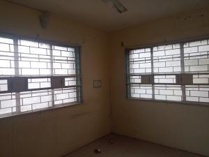 2 bedroom Blocks of Flats House for rent Olabisi osho Soluyi Gbagada Lagos