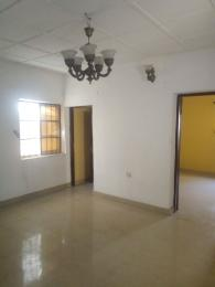 2 bedroom Flat / Apartment for rent Taodak Estate Ifako-gbagada Gbagada Lagos