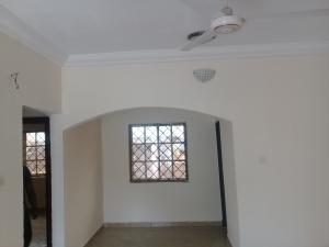 2 bedroom Flat / Apartment for rent Kubwa Abuja