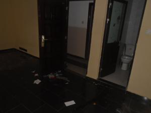 2 bedroom Flat / Apartment for rent wuse 2 Wuse 2 Abuja