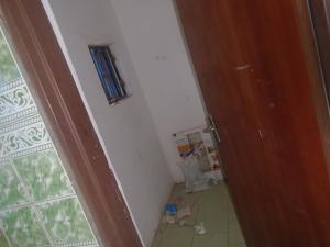 2 bedroom Flat / Apartment for rent WUSE ZONE 6 Wuse 1 Abuja