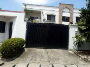 2 bedroom Flat / Apartment for rent Off Bishop Oluwole Street Victoria Island Lagos