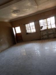 2 bedroom Flat / Apartment for rent - Lekki Lagos