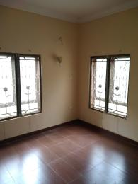 2 bedroom Shared Apartment Flat / Apartment for rent Behind lake view home. Jabi Abuja