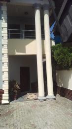 2 bedroom Terraced Duplex House for rent Off providence street Lekki Phase 1 Lekki Lagos