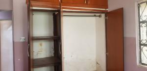 2 bedroom Blocks of Flats House for rent opposite refinery qtrs fence,makarfi estate Kaduna South Kaduna