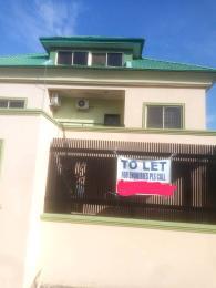 2 bedroom Penthouse Flat / Apartment for rent Ikota Lekki Lagos