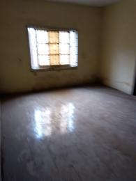 2 bedroom Blocks of Flats House for rent - Atunrase Medina Gbagada Lagos