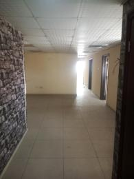 2 bedroom Office Space Commercial Property for rent Around 2nd Round about, Lekki Phase 1. Lekki Phase 1 Lekki Lagos