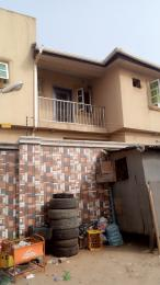 2 bedroom Flat / Apartment for rent Joe best crescent Ajao Estate Isolo Lagos