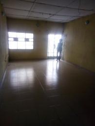 2 bedroom Blocks of Flats House for rent Obawole, jojo Ifako-ogba Ogba Lagos