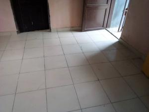 2 bedroom Flat / Apartment for rent Sharpcorner-Abuja/Keffi expressway. Mararaba Abuja