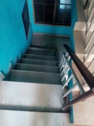 2 bedroom Self Contain Flat / Apartment for rent Magodo shangisha  Magodo Kosofe/Ikosi Lagos