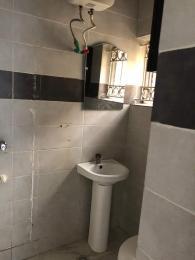 2 bedroom Flat / Apartment for rent Thurbon Avenue Alagomeji Yaba Lagos