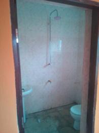 2 bedroom Self Contain Flat / Apartment for rent Destiny Bustop  Ikotun Ikotun/Igando Lagos