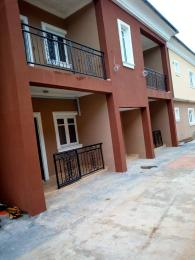 2 bedroom Self Contain Flat / Apartment for rent Destiny Bustop  Ikotun Ikotun/Igando Lagos