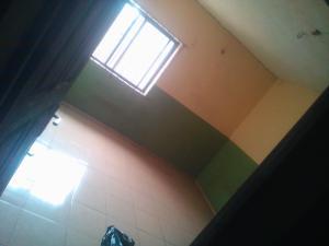 2 bedroom Self Contain Flat / Apartment for rent Isheri-Osun/Fagbile Estate Ijegun Ikotun/Igando Lagos