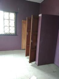 2 bedroom Flat / Apartment for rent Cmd road CMD Road Kosofe/Ikosi Lagos