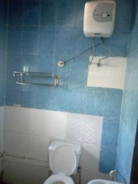 2 bedroom Flat / Apartment for rent Durumi By American International School Durumi Abuja