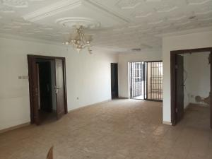 2 bedroom Blocks of Flats House for rent Utako district  Utako Abuja