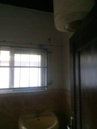2 bedroom Flat / Apartment for rent Off Eric Moree  Bode Thomas Surulere Lagos