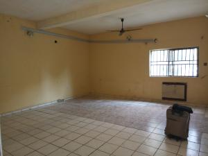 2 bedroom Mini flat Flat / Apartment for rent Wuse zone5 Wuse 1 Abuja