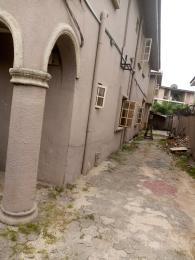 2 bedroom Flat / Apartment for rent Off falolu Ogunlana Surulere Lagos