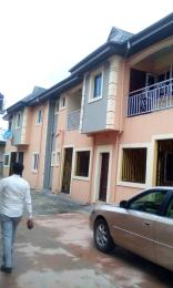 2 bedroom Blocks of Flats House for rent Psychiatrist Rd Rumuokwuta Port Harcourt Rivers