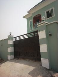 2 bedroom Shared Apartment Flat / Apartment for rent Lagoon Ogudu-Orike Ogudu Lagos