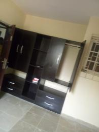 3 bedroom Penthouse Flat / Apartment for rent Zone  Wuse 2 Abuja