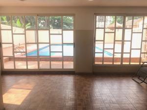3 bedroom Flat / Apartment for rent Bourdillon Bourdillon Ikoyi Lagos