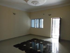 3 bedroom Flat / Apartment for rent Off Ibrahim Eletu way Osapa london Lekki Lagos