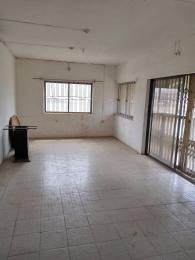 3 bedroom Flat / Apartment for rent Akowonjo Alimosho Lagos