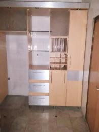 3 bedroom Flat / Apartment for rent - Osapa london Lekki Lagos