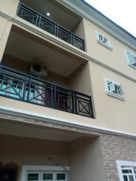 3 bedroom Flat / Apartment for rent Gaduwa district Gaduwa Abuja