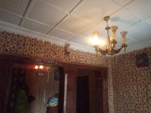 3 bedroom Detached Bungalow House for sale Amikanle Area  Alagbado Abule Egba Lagos