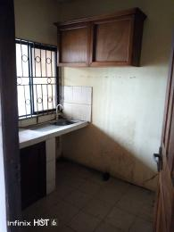 3 bedroom Flat / Apartment for rent Powerline  Soluyi Gbagada Lagos