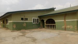 3 bedroom Flat / Apartment for rent Off Olusoji Street Oluyole Estate Extension  Akala Express Ibadan Oyo