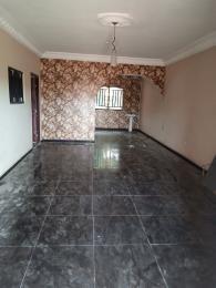 3 bedroom Flat / Apartment for rent Unity Estate Apple junction Amuwo Odofin Lagos