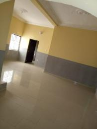 3 bedroom Mini flat Flat / Apartment for rent Zone 6 Wuse 1 Abuja