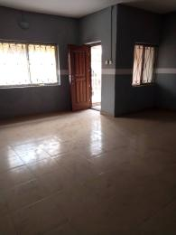3 bedroom Blocks of Flats House for rent Sabo Yaba Lagos