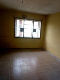 3 bedroom Block of Flat for rent off Nathan street Ojuelegba Surulere Lagos