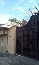 3 bedroom Flat / Apartment for rent Ramat Ogudu GRA Ogudu Lagos