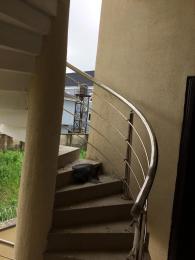 3 bedroom Flat / Apartment for rent Jubril Estate Ajah Lagos